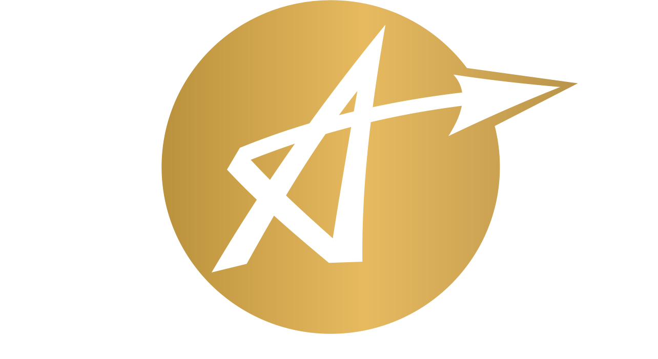 Astro Company