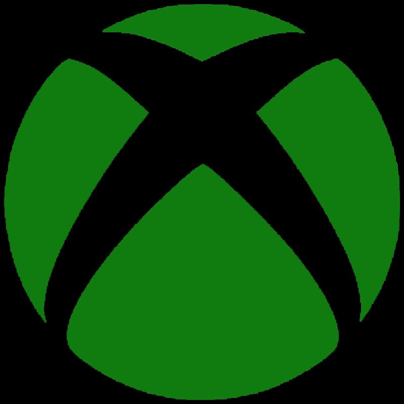 XBOX2-removebg-preview